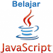 Belajar Java Script by Veteran App