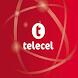 Telecel Mobile App