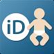 iDoctus Pediatría by iDoctus