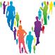 Vlerick HR Day by EventMobi