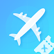 Cheap Flights and Hotel Booking : Search & Compare by FutureDeveloper