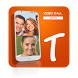 Free Tango Video Calls Advise by Apps Guide Video Calls Dev