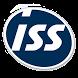 ISS Tesis Yönetim Hizmetleri by ISS TESIS YONETIM HIZMETLERI ANONIM SIRKETI