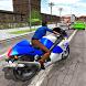 Moto Race 3D