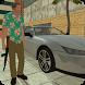 Miami crime simulator by Mine Games Craft