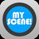 오마이씬 : 소셜 블랙박스(Social Dashcam) by MtoV Inc.