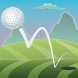 Funny Golf by NaoGames