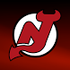New Jersey Devils Youth Hockey by SportsEngine