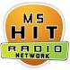 MS HIT RADIO by Nobex Partners