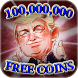 President Trump Slot Machines by Super Lucky Casino