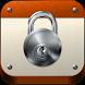 Password Management Tools by SEOFix Fiverr