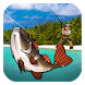 Fishing Paradise 3D Free+ by Pro Media Now Inc