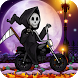 Halloween Town Racing by Tiny Lab Productions