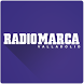 Radio Marca Valladolid by TOOOLS, S.L.