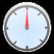 Study Timer Lite by VRDA STUDIOS
