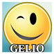 gelio by ANGELOSOULIS NIKOLAOS