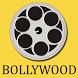 Let's play Bollywood by KJ Studios