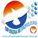 DIFUSORA METROPOLITANA by AppsKS3