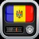 Radio Moldova FM & Music