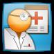 Doktor Tablet by TSIP
