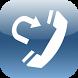 Жду звонка by IT Sprint