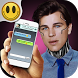 Simulator Virtual Boyfriend by Smile Apps And Games