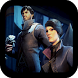 Guide Dishonored for Beginner
