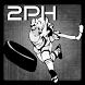 2 Player Hockey by MagicLab Creative Studio