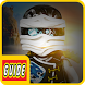 Guide LEGO Ninjago SHADOW by KT_Trust