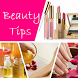 Beauty Tips by Webnest Software