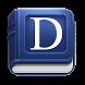 Offline Dictionary English by Raf Studio