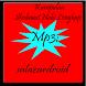 Kumpulan - Sholawat Nabi MP3: Lengkap by salazardroid