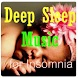 Deep Sleep Music for Insomnia by GonDeL Apps