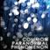 Common Paranormal Phenomenon by AppBookShop