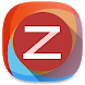ZenCircle-Social photo share by ZenUI, ASUS Computer Inc.