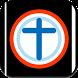 Bible Hub Spanish by help7daysapps