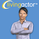 Living Actor Assistant by Living Actor
