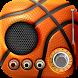 Pro Basketball Radio for NBA