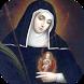 Chaplet Of St. Gertrude Audio