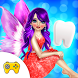 Waiting For The Tooth Fairy Bedtime Fun Advanture by GameiMake