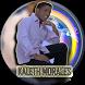 Kaleth Morales Canciones y Letras by Ic HajarTerus