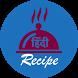 Hindi Food Recipe Offline by HindiRecipe.com