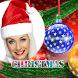 Santa Merry Christmas 2018 by InnovativeAppsZone