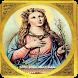 Oración poderosa a Santa Filomena by Jacm Apps