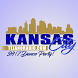 Kansas City Tejano Radio by AnayaCS