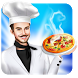Crazy Cooking Chef Kitchen: Cooking Simulation by KK Studio - Games For Kids