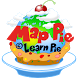 MapPie: geography learning by PieSoft team