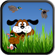 Duck Hunter Revolution by LOSTGEM