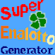 Enalotto Generator by lottomag