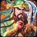 Conquest 3 Kingdoms by MainGames